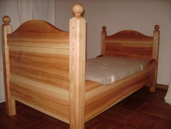 vogelschutzk sten. Black Bedroom Furniture Sets. Home Design Ideas